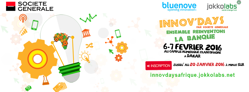 Innovdays-Hackathon
