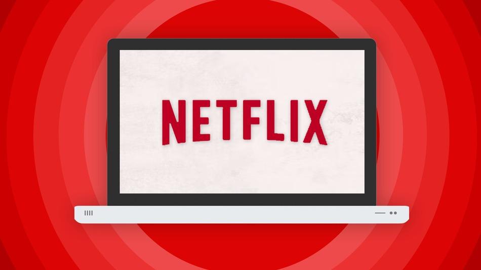 Netflix - Afrique