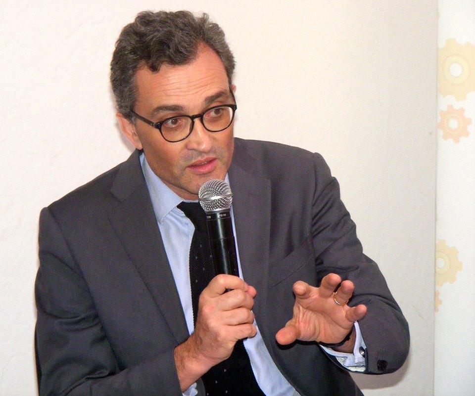Alexandre-Maymat