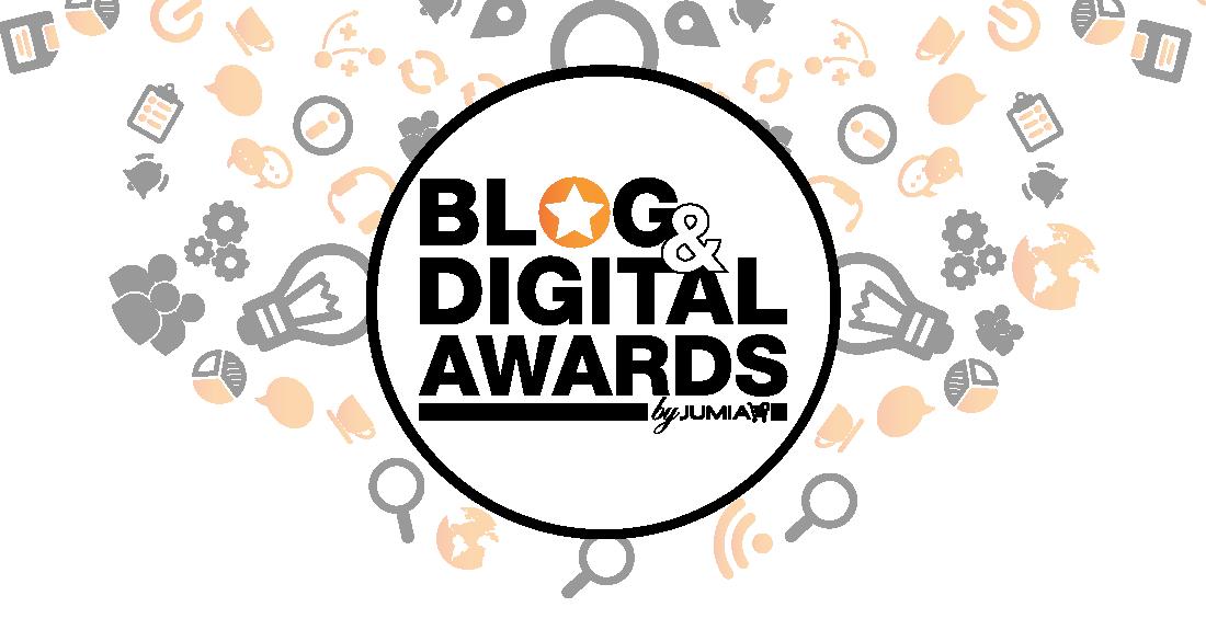 Concours-Blogging-Sénégal