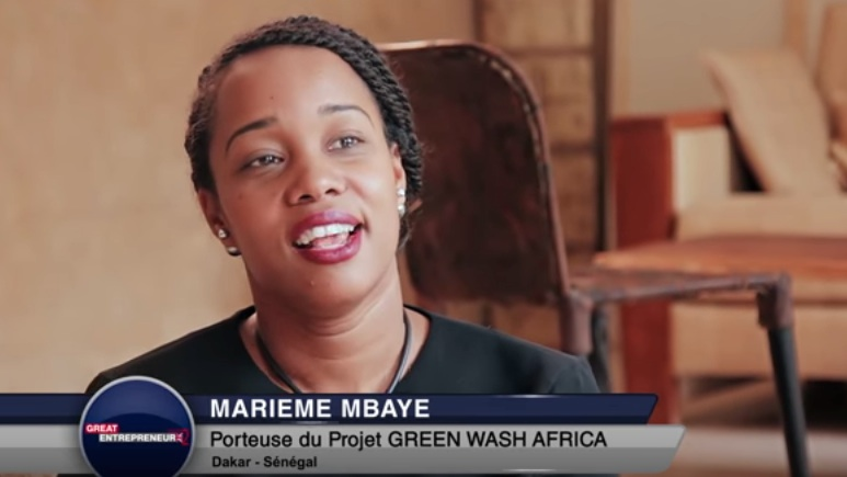 Marieme-Mbaye-Great-Entrepreneur