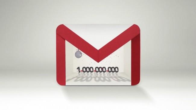 gmail-milliard-650x364