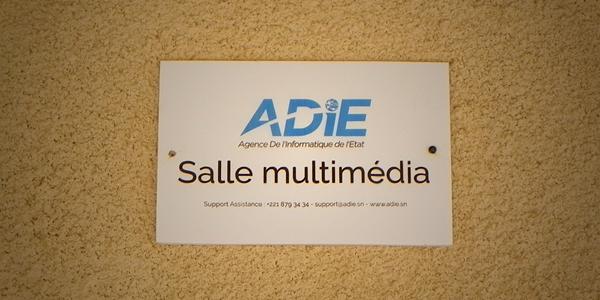 salle-multimedia_0
