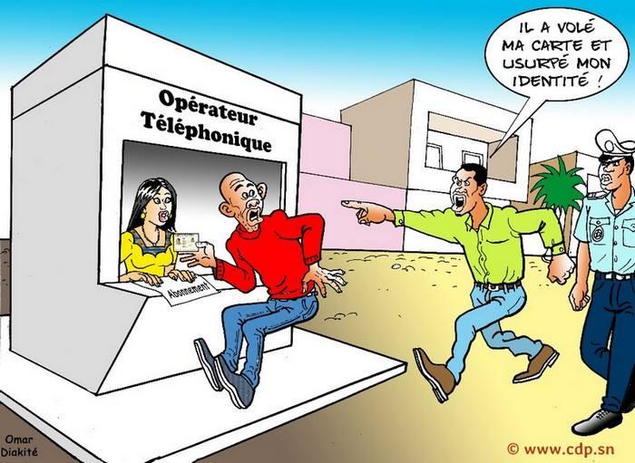 usurpation-fonction-cdp