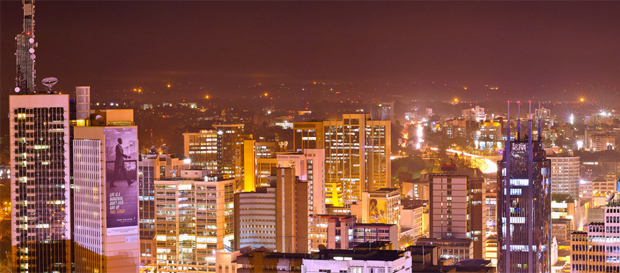 nairobi-skyline-africa-lab-hero
