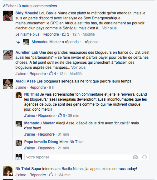 Apercu-discution-comment-gagner-delargent