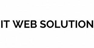 IT WEB SOLUTION