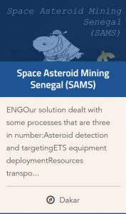 Space-Asteroid-mining-senegal