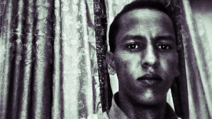 mohamed-cheikh-ould-mohamed