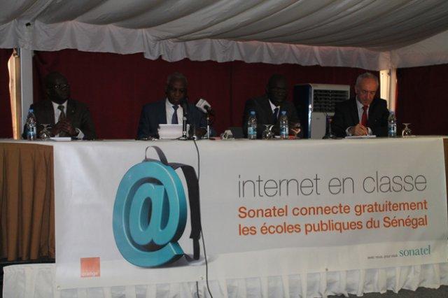 sonatel-internet-ecole