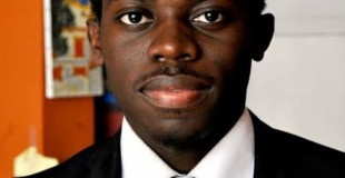 william-elong-fondateur-de-drone-africa_f98c7a54efb4052c39bfb5210eb615e3