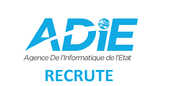Adie-recrutement
