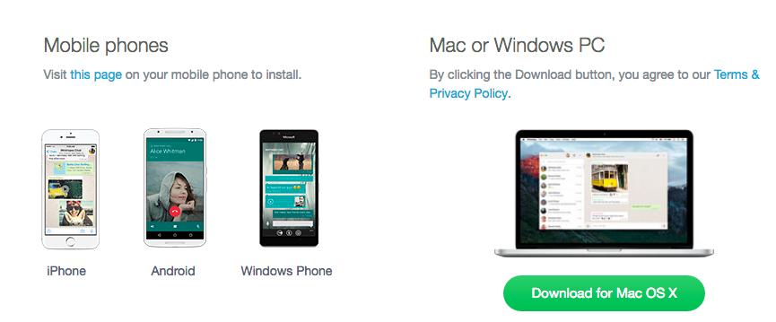 Application-Desktop-WhatsApp