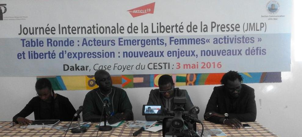 Medias-femmes-Senegal