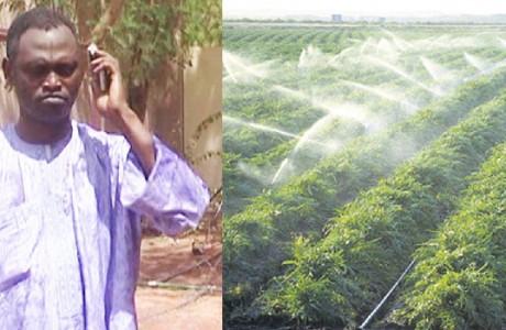 Télé-irrigation-460x300