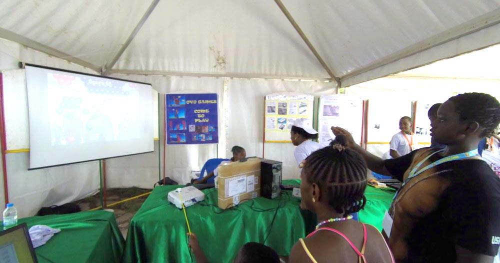 game-motion-Mali_festival-des-sciences3