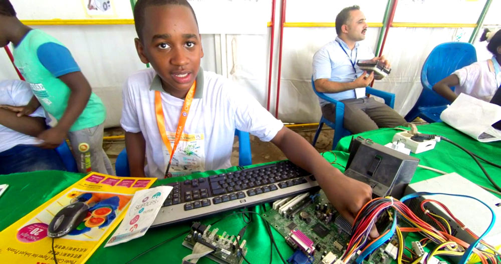 hardware-boy-Mali_festival-des-sciences2