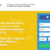 Afri-malin-site-Annonces