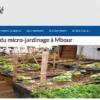 Jappale-senegal-financement