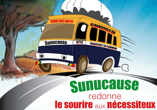 sUNUCAUSE-aSSOCIATION-WEB-HUMANITAIRE