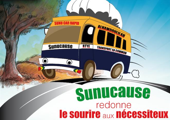 sUNUCAUSE-aSSOCIATION-WEB-HUMANITAIRE