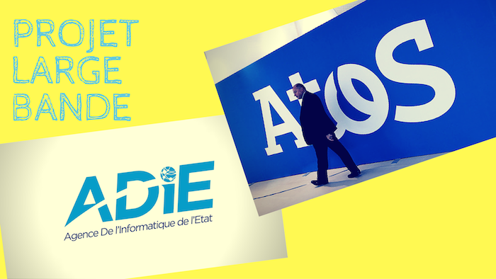 Atos-Adie-Fibre-Optique-Senegal