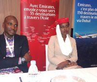World Airline Awards 2016 :  Emirates élue meilleure compagnie aérienne au monde