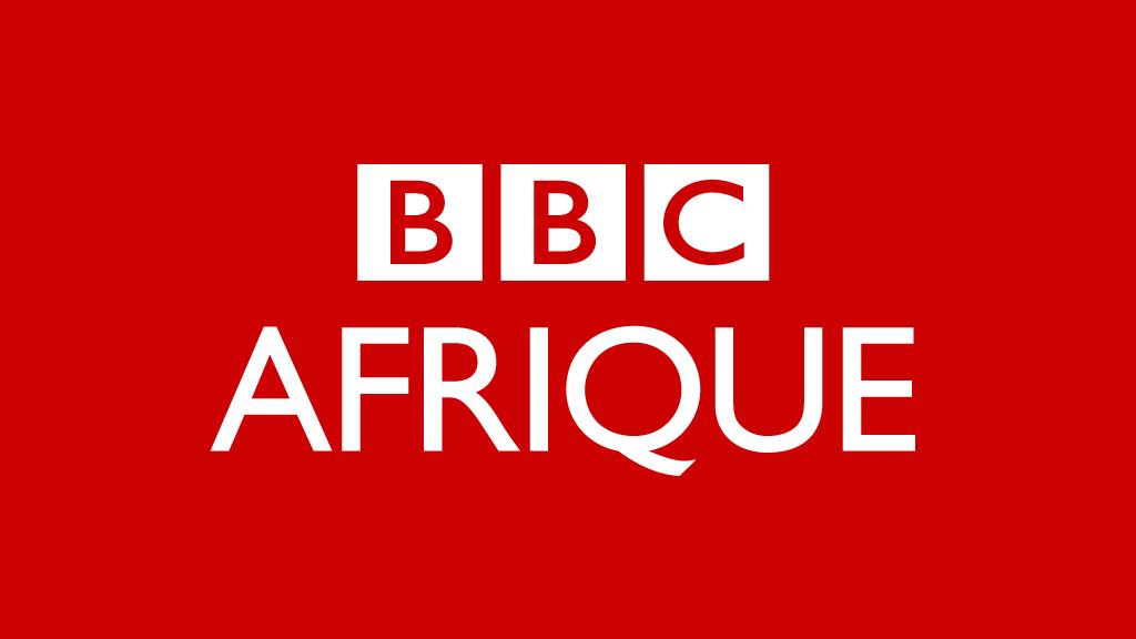 Lancement de BBC Afrique en TV au Sénégal