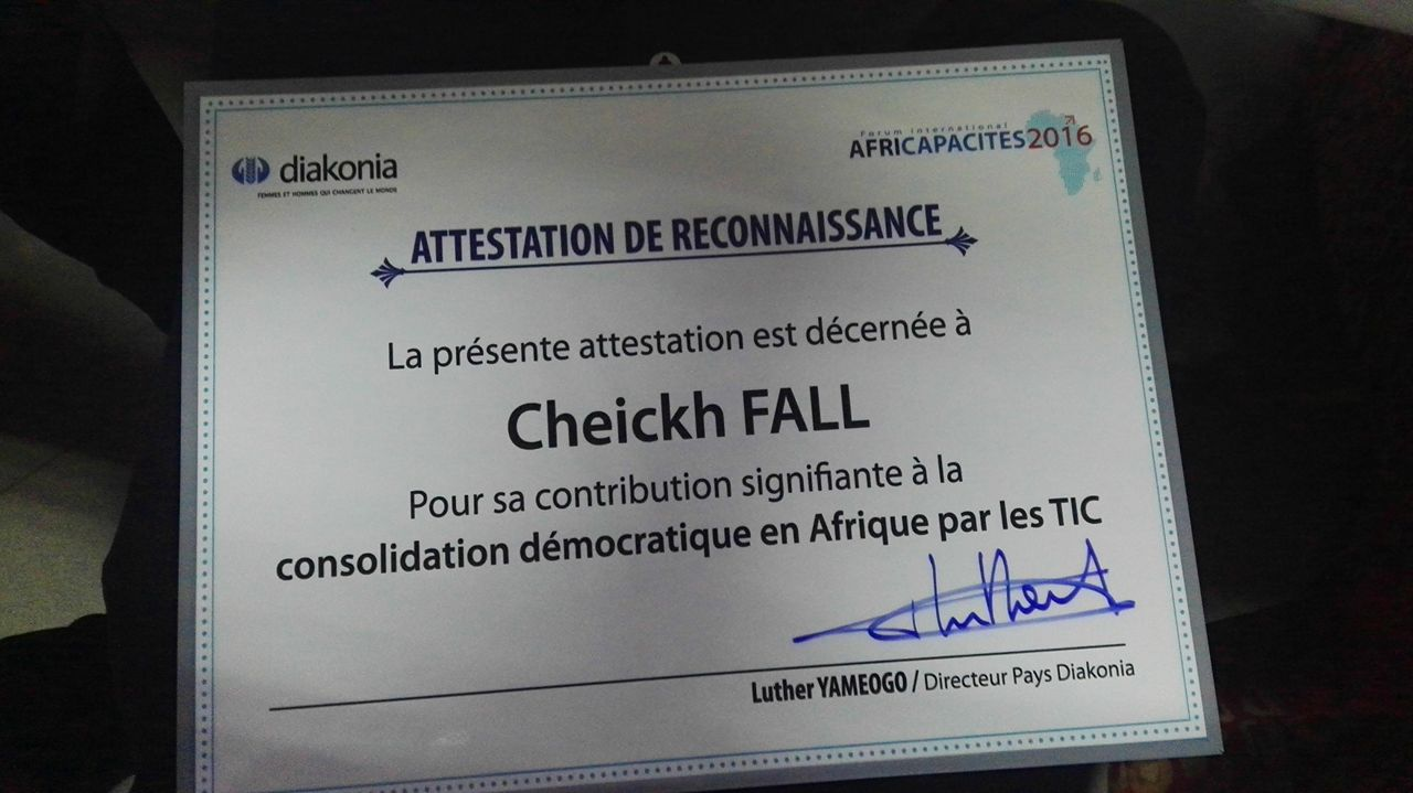attestation-cheikh