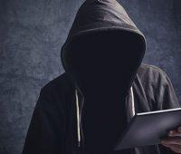 cybercriminalite-en-Afrique