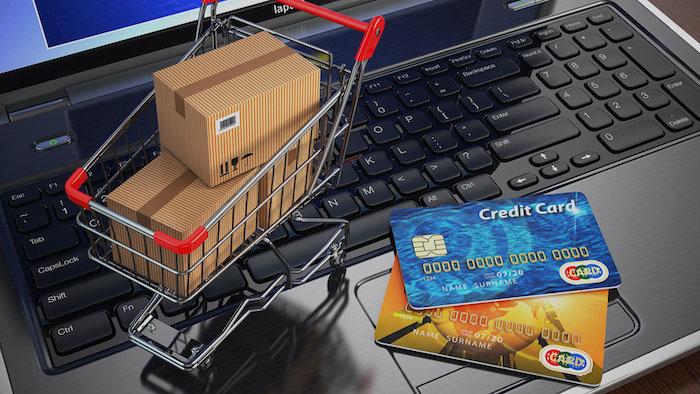 E-commerce : le marché africain vers une révolution