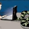 internet-dangers-illustration