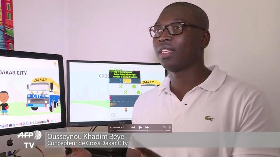 ousseynou-Beye-Cross-Dakar-City-Jeu