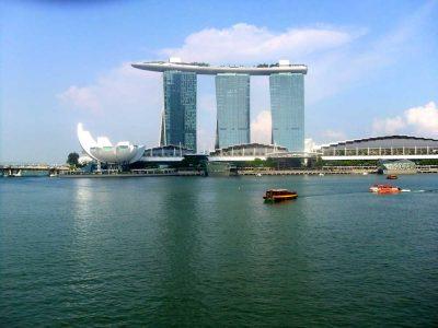 singapour-wsa16-2
