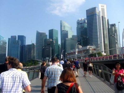 singapour-wsa16
