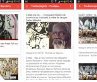 touba-majalis-application