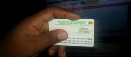 Cameroun : désormais une puce électronique sur la Carte Nationale d'Identité