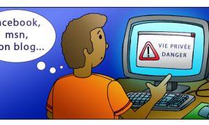 Silence ! Internet tue des valeurs au Sénégal