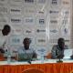 TicSec Awards: Un concours pour promouvoir la cybersécurité dans les entreprises