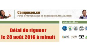 campusens inscription bachelier