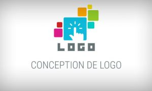 conception-logo-tunisie1