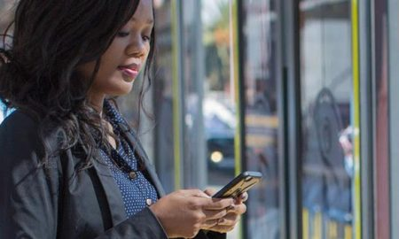 New report: app and video streaming experience determine customer loyalty