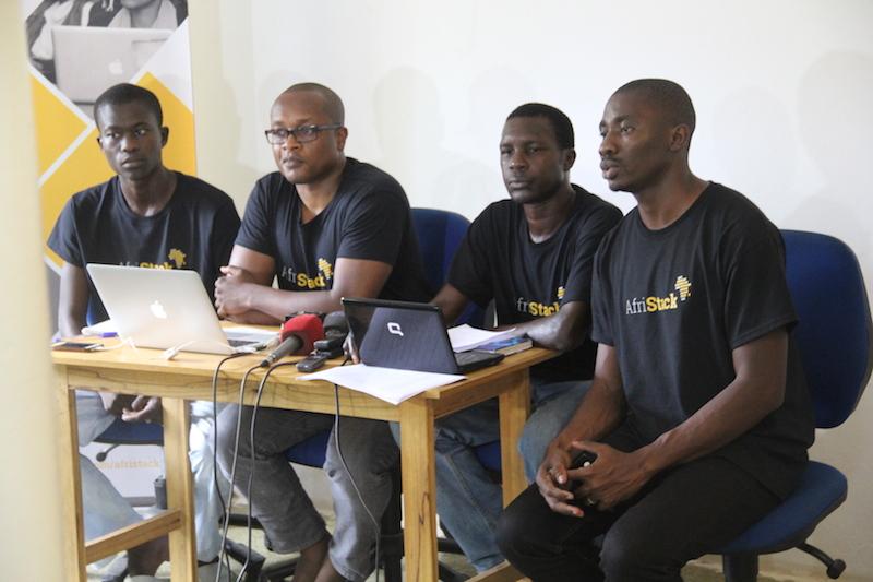 Les -membres-du-Jury-au-Hackathon-Agrihack