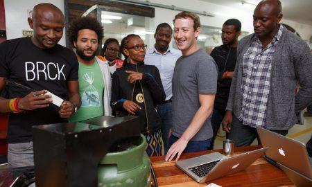 Mark-Zuckerberg-Afrique
