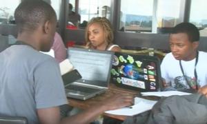 AgriHack Talent : Vous avez une startup E-agricole? Le CTA la finance pour vous!