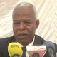Mamadou Sangharé, Professeur titulaire des universités : Pionnier de l'enseignement de la cryptologie au Sénégal