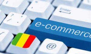 e.commerce au mali