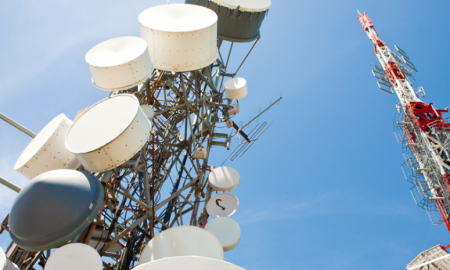 La LPTIC obtient la quatrième licence universelle de téléphonie en Côte-d'Ivoire