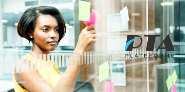 Plan de Travail Annuel Automatisé (e-PTA)