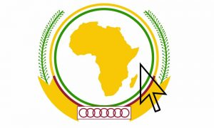 union-africaine-et-tic